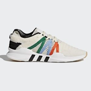 Adidas Eqt Racing Adv PK Women's Shoe